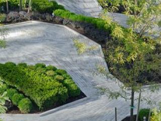landscape-design-3