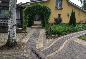 vybor-trotuarnoy-plitki-1